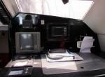 MacGregor 65 navigation station